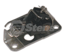 47 150 03-KO 106 Kohler Breaker Points