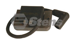 33-518-KO 106  Electronic Ignition Coil Replaces Kohler 24 584 03 /  24 584 11 / 24 584 15 / 24 584 36