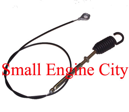 Ariens 06900007 Auger Cable