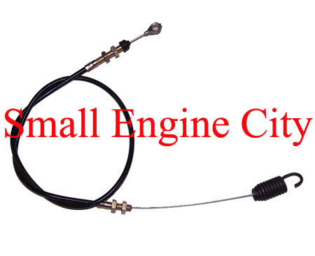 Ariens Auger Cable 06900022