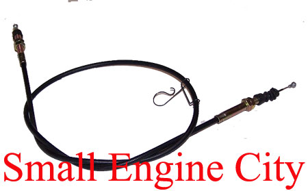 Ariens Chute Lock Cable 06900421