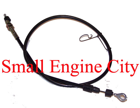 Ariens Chute Lock Cable 06900616