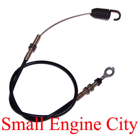 Ariens Clutch Cable 69253 /  06925300