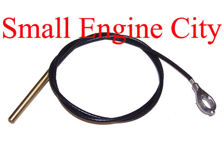 Ariens Traction Clutch Cable 06945600
