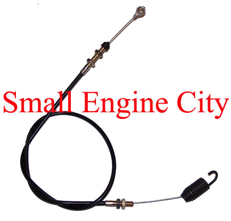 Ariens Auger Cable 69476 /  06947600