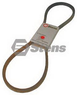 265-458-EX 015 Belt Fits Exmark