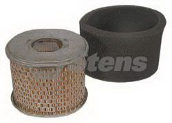 100-012 Replacement Honda Air Filter