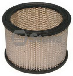 100-057-KO 004 Air Filter Replaces Kohler 277138
