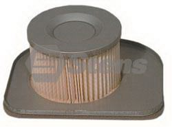 054-015-KA 003 Air Filter Replaces Kawasaki  49064-2059