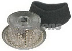 100-792-HO HONDA AIR FILTER