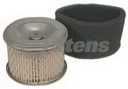 100-818-HO   HONDA AIR FILTER