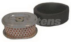 100-958-HO  Honda Air Filter