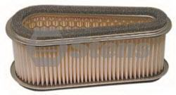 102-236-KA 003 Air Filter Replaces Kawasaki 11013-2098