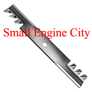 11279-EX 399-48 Blade Replaces Part Numbers 103-6396 and 1036396