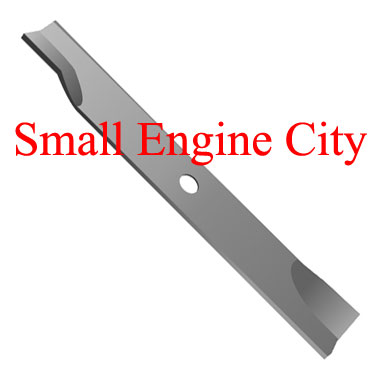 11450-EX 399-36 Blade Replaces Part Numbers 103-6382 and 1036382
