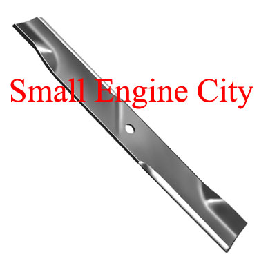 11493-EX 399-48 Blade Replaces Part Numbers 103-6381 and 103638