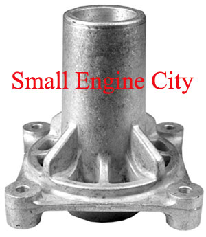 Poulan 532187281 Spindle Housing