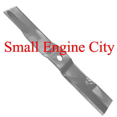 11781-EX 399-60 Blade Replaces Part Numbers 103-8240 and 1038240