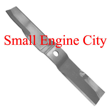 11782-EX 399-60 Blade Replaces Part Numbers 103-8396 and 1038396