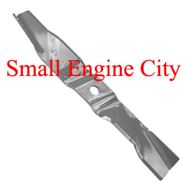11783-EX 399-60 Blade Replaces Part Numbers 103-8107 and 1038107