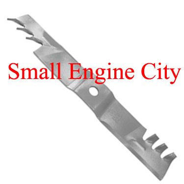 11784-EX 399-60 Blade Replaces Part Numbers 103-9629 and 1039629