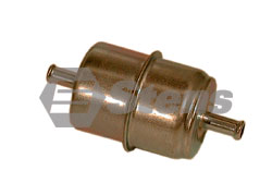 120-410-TO Toro Fuel Filter