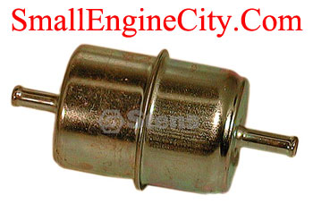 120-914-TO Toro Fuel Filter