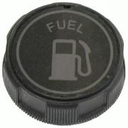 125-078-BR Gas Cap Fits some Briggs 90200, 91200, 133200 and 135200; for 3 thru 5HP horizontal engines