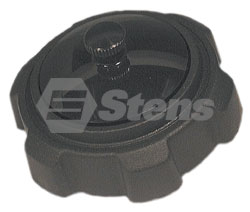 125-179-BR Briggs and Stratton Gas Cap Replaces 397975 and 493988