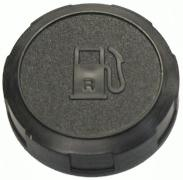 125-223-BR  Briggs and Stratton Gas Cap  Replaces 493988
