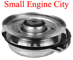 PET-7380 068 Clutch Replaces Exmark 109-9275
