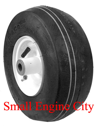 12913-TO 299 Wheel Assembly Replaces Toro 104-1170