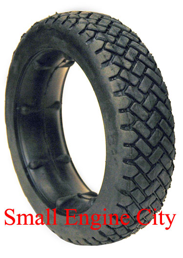 13402-TO 299 Tire Skin New Style Replaces Toro Part Number 53-7740