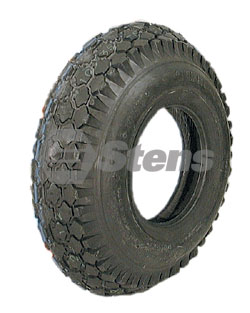 160-055-CH  480-400-8  Stud Tubeless Tire