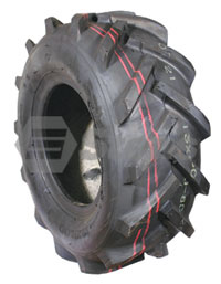 160-184-CH  480-400-8  AG TUBELESS TIRE