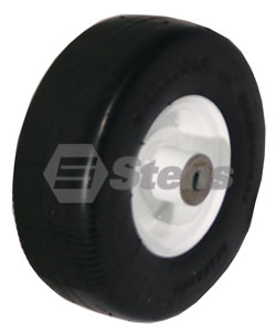 175-500-BO 214 Wheel Replaces Bobcat 38510, 382209 and 38264