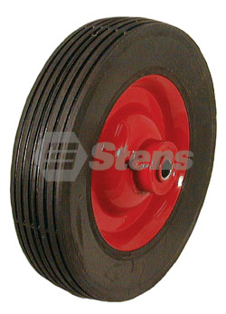 205-112-BO 214 Wheel Replaces Bobcat 76167 and 76096-C1