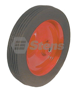 205-120-BO 214 Wheel Replaces Bobcat 76168 and 76096-2C