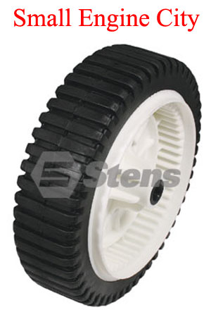 205-374-RO 175  AYP / Sears Wheel  Replaces 8-200  /  700953