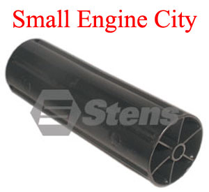 210-207-RO 175  AYP / Sears Deck Roller  Replaces 132264 / 532132264