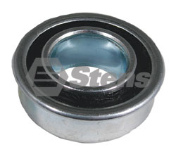Cub Cadet Mower Bearing