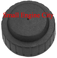 2232-SN 272 Gas Cap Replaces Snapper 12155