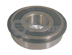 230-094-MT  Ball Bearing  ID: 0.787 inch  / OD: 1.85 inch  / Height: 0.551 inch