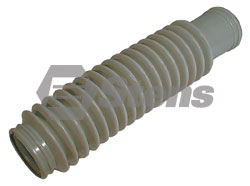 240-630-SN Snapper Long Axle Boot  Replaces 1-8555,  7075115,  75115,  17084, 1-7084