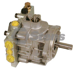 240-856-SC  Scag Hydro Pump  Replaces 48551