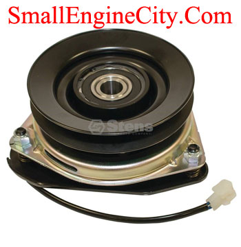 Ferris 5100417 Electric Clutch