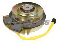 PET-7112-DI 066 Electric Clutch  Warner 5218-10