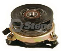 PET-7218-HV 072 Husqvarna Clutch Warner 5215-51