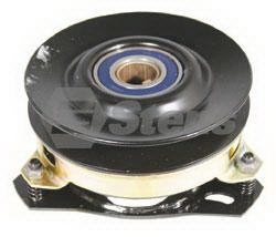 PET-7408-BO 061 Electric Clutch Warner 5215-18