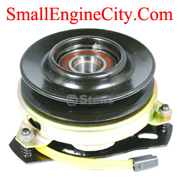 PET-7436-WA 083 Electric PTO Clutch  Replaces Warner 5215-53